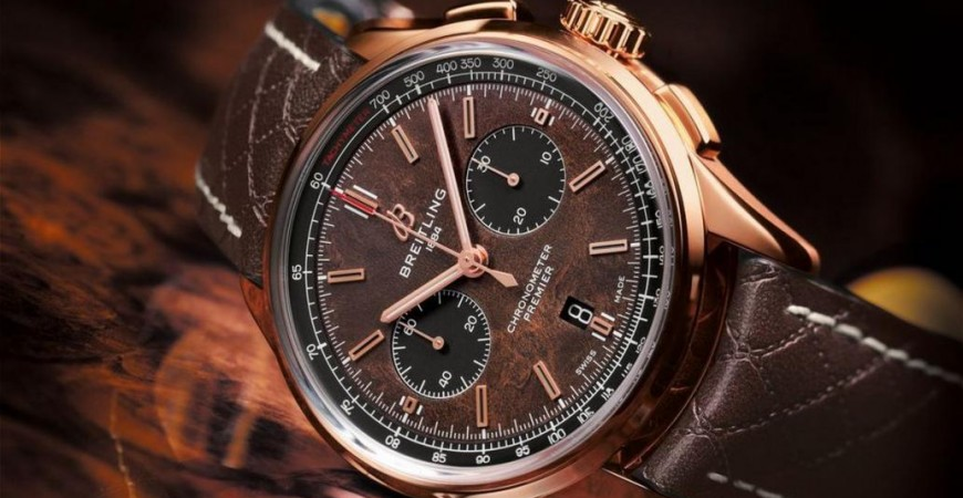 Breitling-x-Bentley-limited-edition-timepiece-1-1033×580 – Copy
