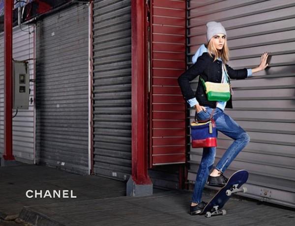 Cara_Delevingne_Chanel_Gabrielle_campaign