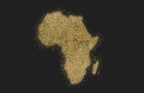 Investing in Africa: Why The Continent Should Be On Your Radar