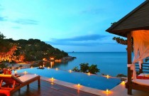 Samui: Great Choice for A Sophisticated Vacation Paradise