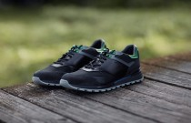 Fashion Footwear for The Sports Enthusiast