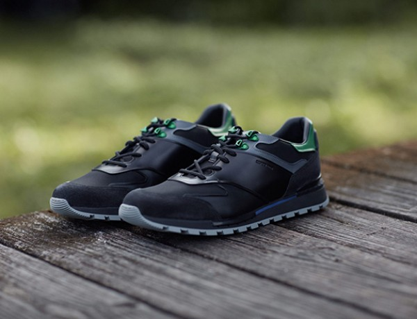 SS19-Berluti-Run-Track-Glazed-Calf-Suede-Nero-Green-Sneaker