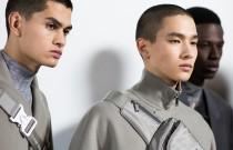 Trend Alert! Luxury Brands Are Finally Speaking 'Streetwear'