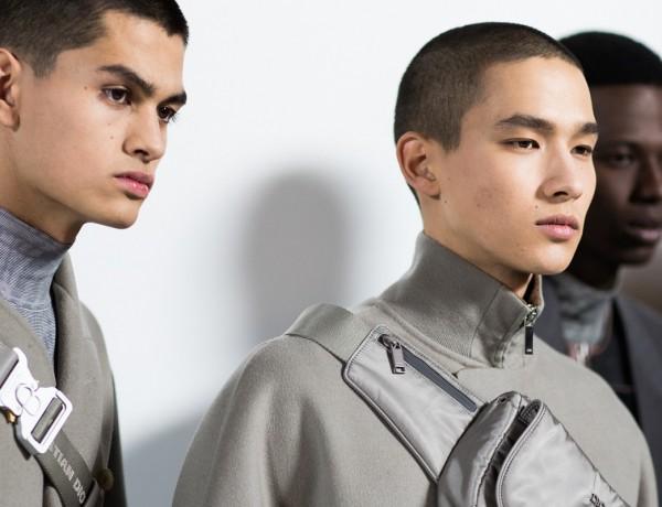luxury-streetwear-brands-main-1200×800
