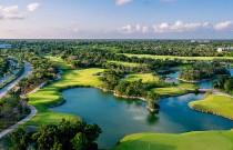 Riviera Maya Should Be Your Next Holiday Destination