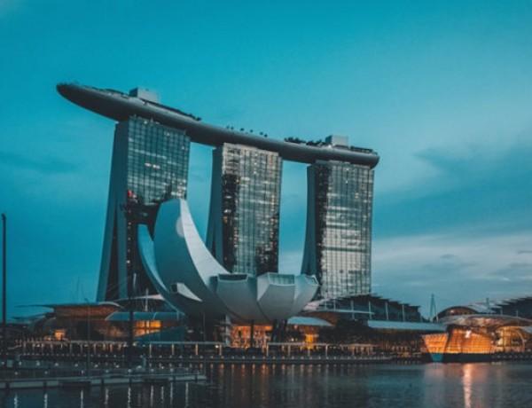 singapore-1-resized-inbody-600×400