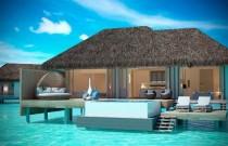 ASPIRE Pick of the Week: 7 New Splurge-Worthy Resorts in The Maldives