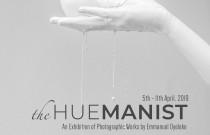 Emmanuel Oyeleke Presents the HUEMANIST, a Photo Exhibition