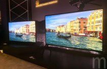 Sony's Monstrous 98-inch 8K LED Flagship Costs $70,000