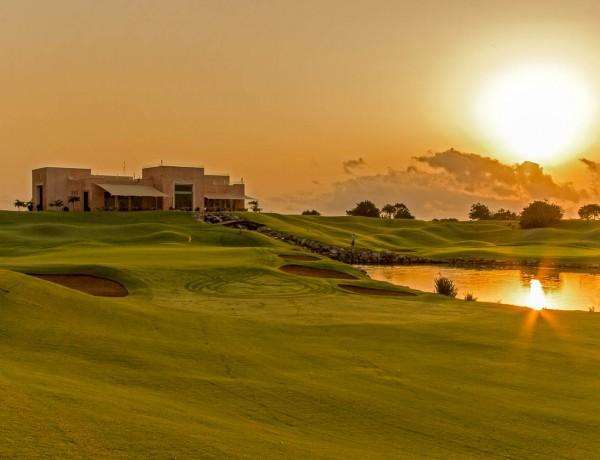 Vipingo Ridge Golf Resort, Kenya. Image Courtesy Kilifi Konnection