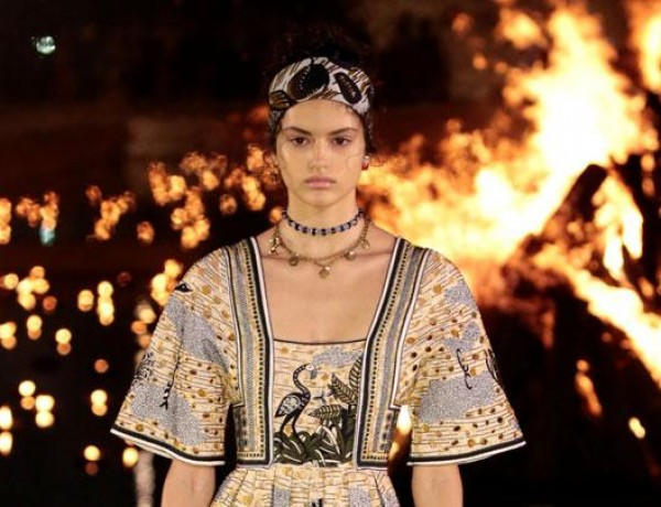 Dior collaborates with African artists for its 2020 cruise show in Marrakech.jpg 4