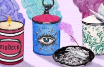 Gucci Décor – Maximalist – Quirky – Whimsical