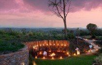 Kenya and South Africa Set The Pace in Luxury Travel in Africa