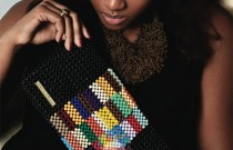 ASPIRE Pick of the Week: Adubea Jensen – Changing Lives One Bead at A Time