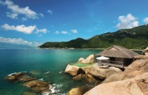 ASPIRE Pick of the Week: An Eco Resort to Feed Your Senses