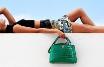 Louis Vuitton: The Art of Top Luxury Brand Maintenance