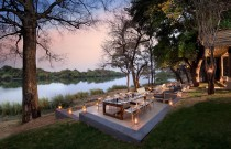 ASPIRE Pick of the Week: For A Wholesome Luxury Safari Experience, Go Here!
