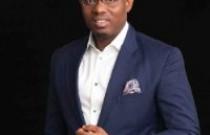Nigerian Serial Entrepreneur John Orajiaka's $14 Million Mobile VAS Content Business Is a Goldmine