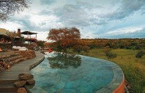 Tanzania Looks to Hong Kong for Investment and Luxury Tourism
