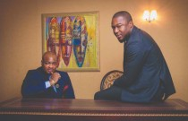 HWP Group on the Rise: The Nigerian Owned Company Gets Recognized By Forbes