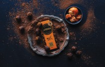 AFRIKOA Cafe in Johannesburg Celebrates the Best of African Chocolate