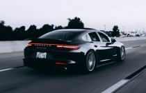 These 3 Reasons are What Makes a Porsche a True Luxury Car