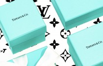 LVMH Makes Acquisition Bid for Tiffany & Co. Currently Valued US$12 billion