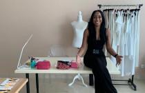 Eliana Murargy: The Trailblazing Mozambican Fashion Brand You Should Know