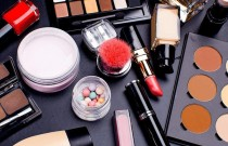 Paraben in Cosmetics During Pregnancy Linked to Child Obesity
