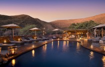 Luxury Travel Can Build Community and Awareness in Africa