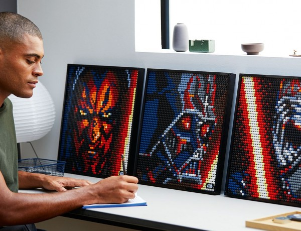 New-Lego-Art-series-star-wars-2