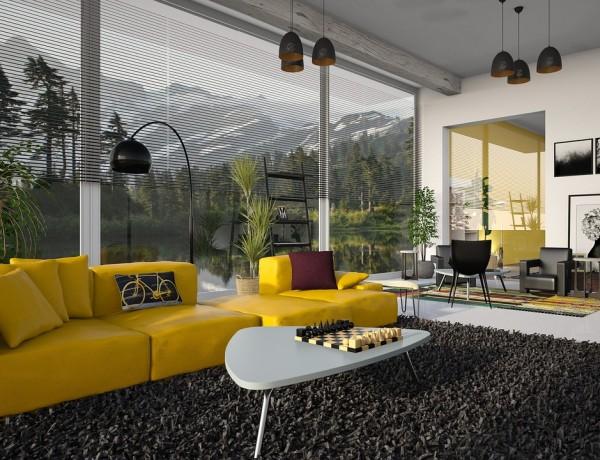 living-room-4013531_1280