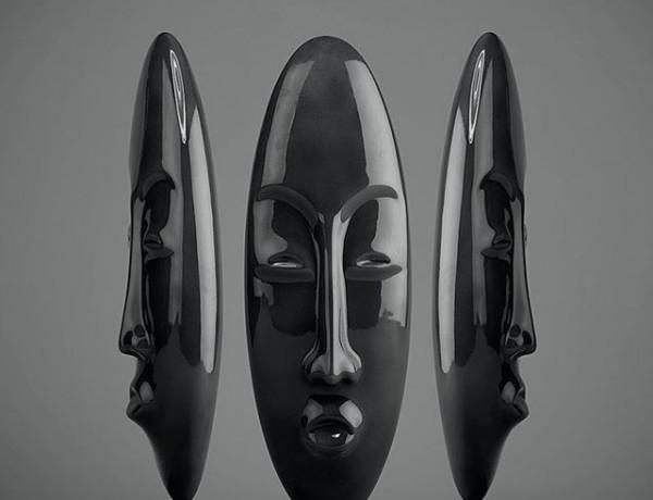 Loo-Masks-Kossi-Aguessy