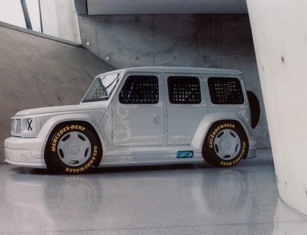 Mercedes-Benz-x-virgil-abloh-mercedes-project-gelandewagen-exterior