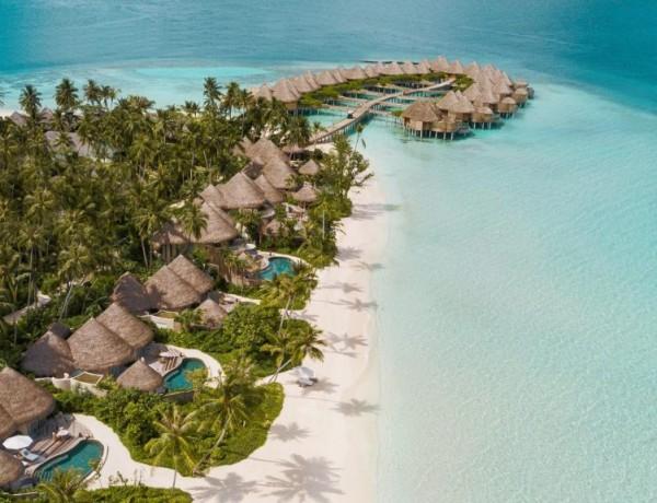 The_Naulitus_Maldives_ariel_view
