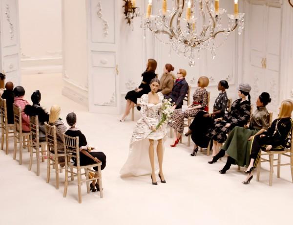 moschino-ss21-fashion-show-puppet-design