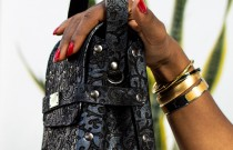 ASPIRE Pick of the Week: The Must-Have Bags by Aaboux