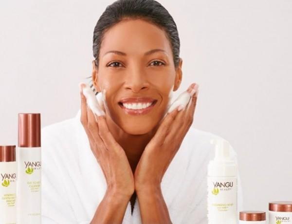 Yangu-beauty-products