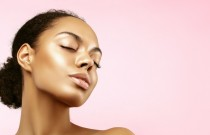 6 Ways to Get Proactive with Your Anti-Aging Skincare Routine