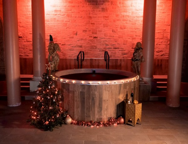 mulled-wine-bath-tub