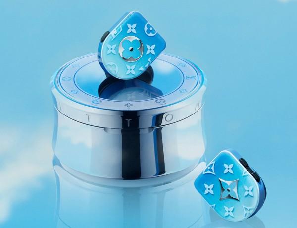 louis-vuitton-gradient-blue-wireless-horizon-headphones