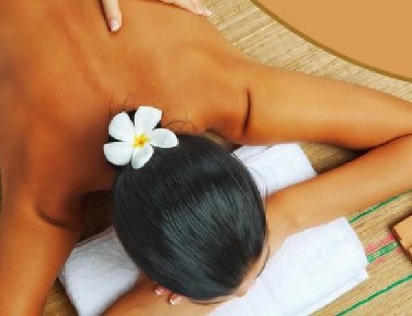 balinese-massage-500×500
