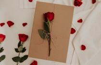 ASPIRE Valentine Edit (Day 4): Experiences by Lyxvara Concierge