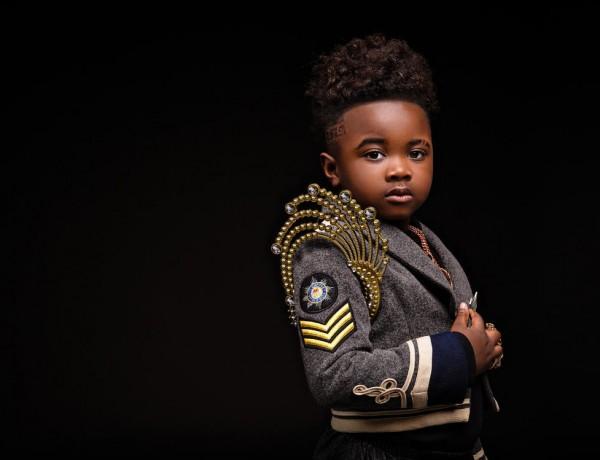 D'Zion-Thompson-Bethencourt-photographers