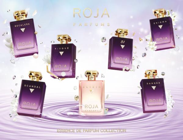 Roja-Essence-de-parfum-collection