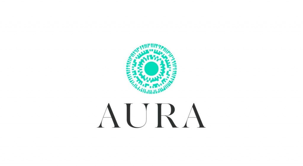 LVMH, Cartier and Prada have conceived Aura Blockchain to fight counterfeits