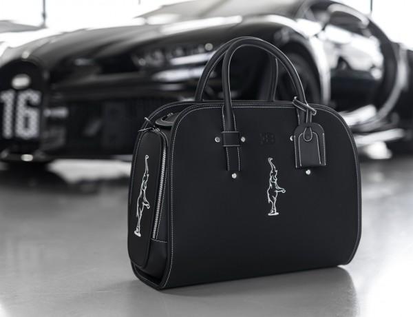 bugatti-chiron-luggage-set-schedoni