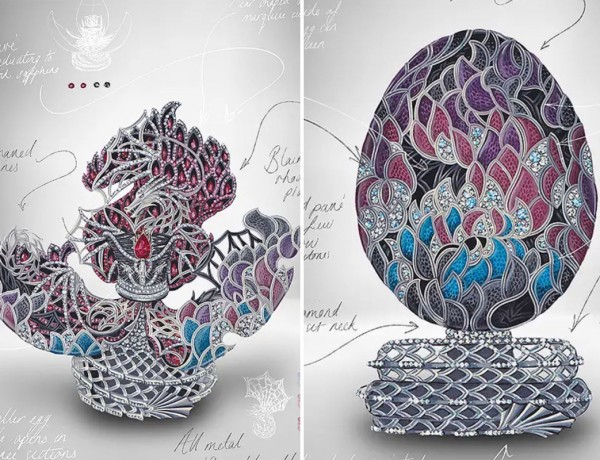 game-of-thrones-egg-faberge