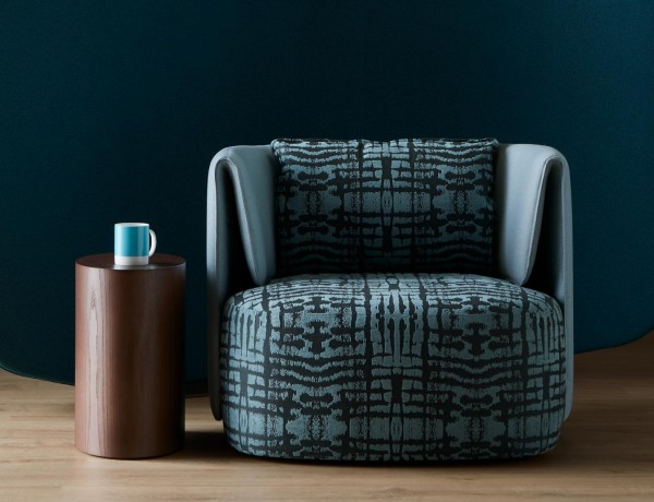 Armchair-in-ink-from-duality-collection