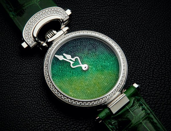 Bovet-Miss-Audrey-sweet-art-watch-in-green